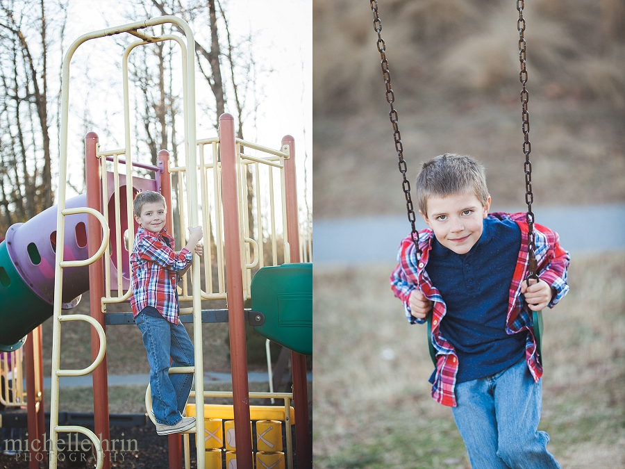 boone, blowing rock, hickory, nc, wedding, portrait photographer