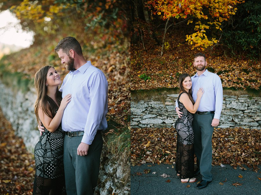 High Country Wedding Photographer