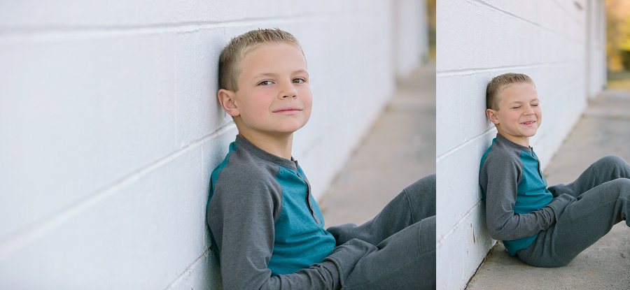 Child Photographer | Hickory, Lenoir, Morganton, NC