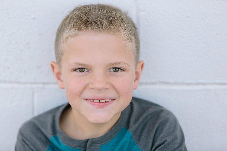 Child Photographer   Hickory, Lenoir, Morganton, NC